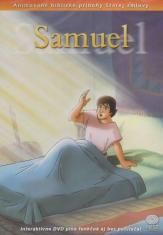 DVD - Samuel