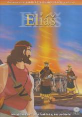 DVD: Eliáš
