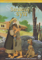 DVD: Stratený syn