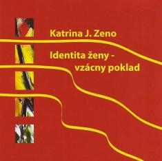 DVD - Identita ženy