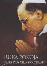 DVD - Ruka pokoja
