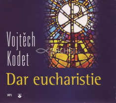 CD - Dar eucharistie