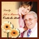 CD: Cesta ke štěstí - duety