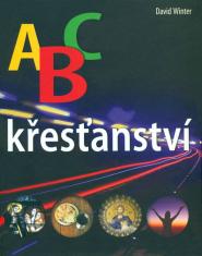 ABC křesťanství