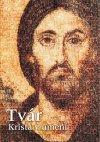 DVD - Tvár Krista v umení