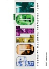 DVD - Poltón