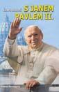 DVD: Čtvrt století s Janem Pavlem II.