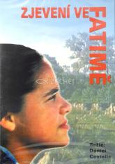 DVD - Zjevení ve Fatimě