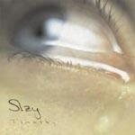 CD - Slzy