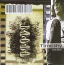 CD - Nová DNA