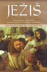 DVD: Ježiš - Historicky najpresnejší film o živote Ježiša Krista