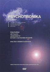 DVD - Psychotronika