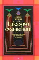 Lukášovo evangelium - Neboť Syn člověka přišel, aby hledal a spasil, co zahynulo.