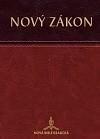 Kapesní Nový zákon
