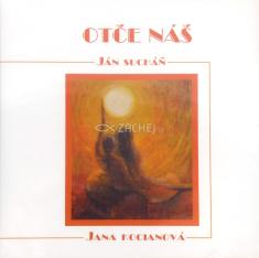 CD - Otče náš
