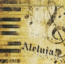 CD: Aleluja