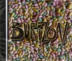 CD: Burizon