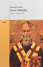 Svatý Mikuláš - Mistr v obdarování