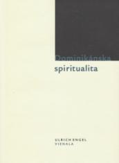 Dominikánska spiritualita