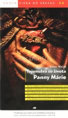 Tajomstvá zo života Panny Márie - 34/2013