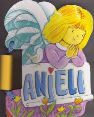 Anjeli - Leporelo