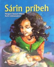 Sárin príbeh