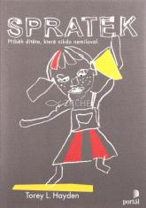 Spratek - Příběh dítěte, které nikdo nemiloval