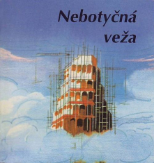 Nebotyčná veža