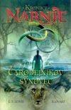 Kroniky Narnie 2 - Čarodejníkov synovec