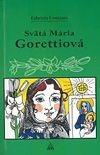 Svätá Mária Gorettiová