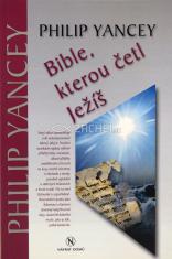 Bible, kterou četl Ježíš
