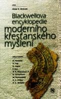 Blackwellova Encyklopedia moderního křesťanského myšlení