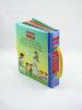 Moja prvá Biblia (kufríková) - Biblické príbehy pre najmenšie deti - fotografia 4