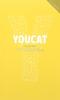 Youcat (mäkká väzba) - Katechizmus Katolíckej cirkvi pre mladých
