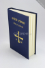 Sväté písmo, Nový zákon (vreckové) - fotografia 3