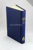 Sväté písmo, Nový zákon (vreckové) - fotografia 4