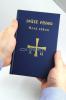 Sväté písmo, Nový zákon (vreckové) - fotografia 5