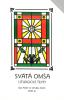 Svätá Omša (pôst a Veľká noc, rok A) - Liturgické texty - fotografia 2