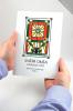 Svätá Omša (pôst a Veľká noc, rok A) - Liturgické texty - fotografia 5