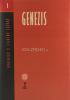 Genezis - Komentáre k Starému Zákonu (zväzok 1)