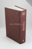 Biblia - Ekumenický preklad + DT knihy - viazaná (pevná) väzba - fotografia 4