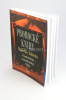 Prorocké knihy Starého Zákona s komentármi Jeruzalemskej Biblie - fotografia 3