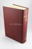 Sväté písmo - Jeruzalemská Biblia (bordová) - fotografia 4