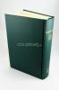 Sväté písmo - Jeruzalemská Biblia (zelená) - fotografia 4