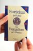 Evanjelium podľa Jána - Das Evangelium nach Johannes - Slovenský ekumenický preklad - fotografia 5