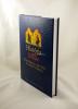 História Biblie - Vznik Biblie a jej vplyv na dejiny ľudstva - fotografia 3