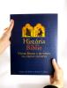 História Biblie - Vznik Biblie a jej vplyv na dejiny ľudstva - fotografia 5