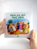 Biblia pre deti - Nový zákon - pre deti 3+ - fotografia 5