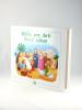 Biblia pre deti - Nový zákon - pre deti 3+ - fotografia 3