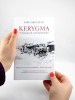 """Kerygma - V barakoch s chudobnými - Skúsenosť z Novej evanjelizácie """"Missio ad gentes"""" - fotografia 5"""